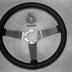 Corvette_Steering_Wheel_02
