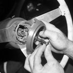 Corvette_Steering_Wheel_05