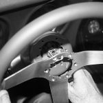 Corvette_Steering_Wheel_13