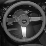 Corvette_Steering_Wheel_17