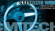 Corvette_Steering_Wheel_lead