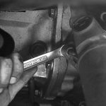 Corvette_Trailing_Arm_Strut_Rod_spring_Replacement_21