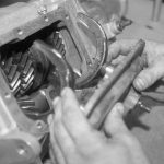 Corvette_Transmission_Rebuild_03