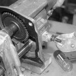 Corvette_Transmission_Rebuild_09