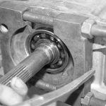Corvette_Transmission_Rebuild_15