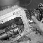 Corvette_Transmission_Rebuild_17