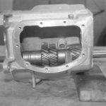 Corvette_Transmission_Rebuild_38