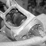 Corvette_Transmission_Rebuild_43