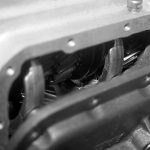 Corvette_Transmission_Rebuild_53