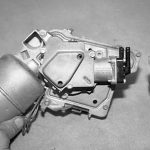 Corvette_Washer_pump_valve_09