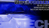 Corvette_Wiper_Motor_lead1