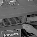 Corvette_bumper_truflex_02
