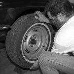 Corvette_front_wheel_bearing_replacement_01