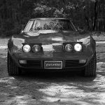 Corvette_headlight_repair_18