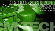 Corvette_heater_box_rebuild_lead