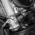 Corvette_water_pump_14