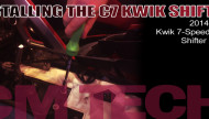 Kwik-C7-Corvette-Shifter-Lead