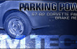 Parking_Brake_Lead_1