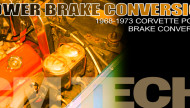 Power_Brake_Conversion