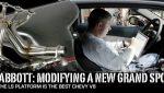 Zip-Corvette-Modifying-LS-Grand-Sport-Corvette-lead