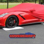 Brand Highlights: Covercraft Car Covers