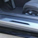 Brand Highlights: Sill Ease Sill Protectors