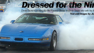 c4-corvette-feature-article-dressed-nines-burnout