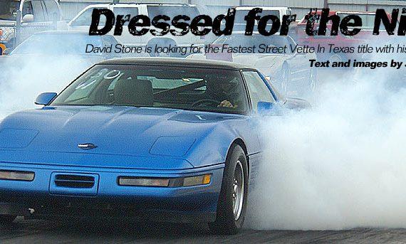 c4-corvette-feature-article-dressed-nines-burnout