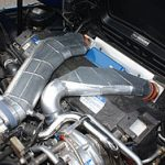 c4-corvette-feature-article-dressed-nines-ducts