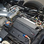 c4-corvette-feature-article-dressed-nines-engine