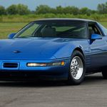 c4-corvette-feature-article-dressed-nines-front