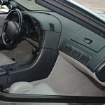 c4-corvette-feature-article-dressed-nines-interior