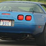 c4-corvette-feature-article-dressed-nines-rear