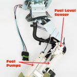 c4-corvette-fuel-pump-sending-unit-replacement_02