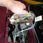c4-corvette-fuel-pump-sending-unit-replacement_14