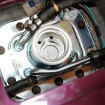 c4-corvette-fuel-pump-sending-unit-replacement_18