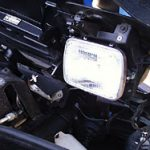 c4-corvette-headlight-repair-07