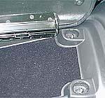 c5-corvette-shifter-02