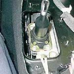 c5-corvette-shifter-05