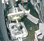 c5-corvette-shifter-06
