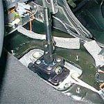 c5-corvette-shifter-07