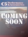 c5-parts-catalog