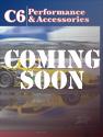 c6-parts-catalog