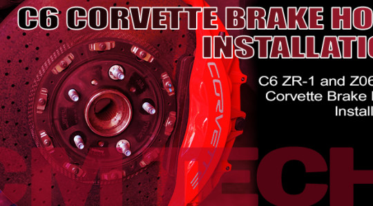 c6-zr-1-and-z06-z07-corvette-brake-hose-installation_lead