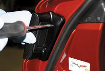 [Bild: c6_corvette_exterior_accessories_01.jpg]