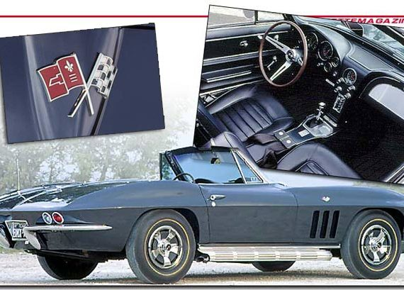 choice-of-experience-1966-l79-corvette-1