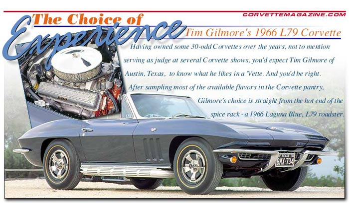 choice-of-experience-1966-l79-corvette-lead