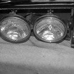 corvette-headlamp-motor-replacement-24