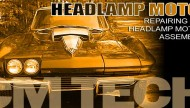 corvette-headlamp-motor-replacement-lead