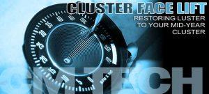 corvette-instrument-cluster-rebuild-lead